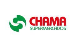 Supermercados Chama – lojas e Delivery